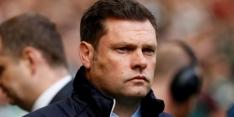 Glasgow maakt met ontslag van Murty de weg vrij voor Gerrard