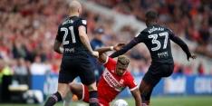 Aston Villa geeft Terry uitzicht op uitstel van voetbalpensioen