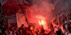 Fortuna Düsseldorf pakt de titel in de 2. Bundesliga