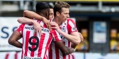 NAC slaat toe en huurt Mühren voor één seizoen van Zulte