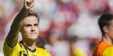 Interview: Röseler verklaart succes VVV en voelt mee met Twente