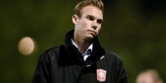 PSV pakt laat punt tegen FC Twente, Ajax profiteert niet