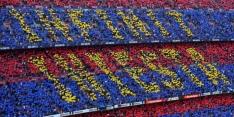 """Valverde: """"Zal nooit weer een speler als Andrés komen"""""""