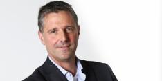 CED-directeur Boele hoopt in april fans in het stadion te hebben