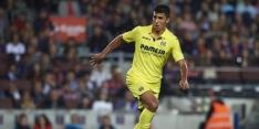 Atlético haalt Rodri, Valencia neemt Kondogbia definitief over