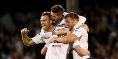 De promotiebonus van 200 miljoen lonkt voor favoriet Fulham