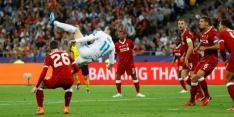 """Real-preses Perez: """"Wij zijn het toppunt van het wereldvoetbal"""""""
