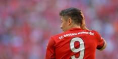 """Bayern laat Lewandowski niet gaan: """"Robert wordt niet verkocht"""""""