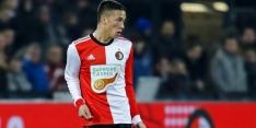 'FC Dordecht huurt Wehrmann en heeft Achahbar op proef'