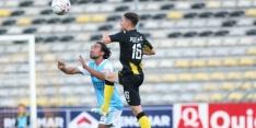 Helmond Sport legt Belgische verdediger voor twee jaar vast
