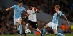 Man United legt zestig miljoen euro op tafel voor Fred