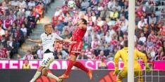 Real laat talent Lienhart definitief naar Freiburg vertrekken