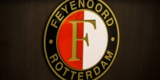 Feyenoord gunt video-analist Bosschaart hereniging met Gio