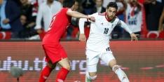 """Jahanbakhsh trots: """"Hebben ons als team bewezen"""""""