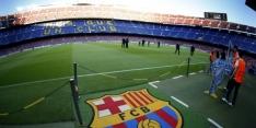 Barça verlengt met talent Puig en stelt clausule op 100 miljoen