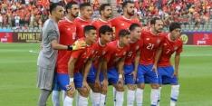Costa Rica vindt in bondscoach Matosas opvolger van Ramirez