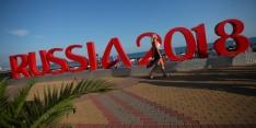 Rusland kondigt beroep aan tegen uitsluiting toernooien