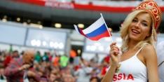 Rusland steekt helpende hand toe en wil EK organiseren