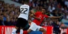Costa Rica ziet Matarrita uitvallen en roept Gutiérrez alsnog op