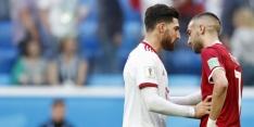 Zes conclusies na dramatische start van Marokko