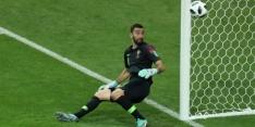 Sporting Portugal stapt naar FIFA en eist 58 miljoen