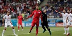 Bondscoach Tunesië trots op zijn ploeg, ondanks de tegenslagen