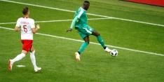 WK-dagboek 6: bizar doelpunt en Rusland ruikt achtste finale