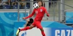 Opluchting bij Spurs: Alli fit genoeg voor duel met Liverpool