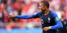 Real Madrid komt weer met statement: geen contact met Mbappé
