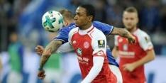 Dortmund speelt met komst Diallo in op vertrek van Sokratis