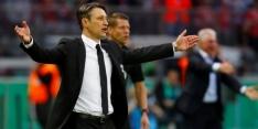 Kampioen Bayern München heeft zware seizoensopening