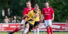 NAC Breda gunt pechvogel Rommens een nieuwe kans