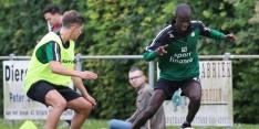 Fortuna Sittard verliest in oefenduel van Antalyaspor