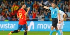Real Madrid licht clausule en tast diep in de buidel voor Odriozola