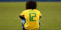 Marcelo bereikt akkoord met fiscus en betaalt flinke boete
