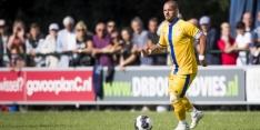 """Sneijder kritisch op VAR: """"Vraag me af wat je er aan hebt"""""""