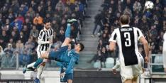 Terugblik: de negen seizoenen van Ronaldo als Galáctico