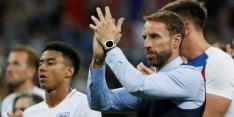 Engelse bondscoach Southgate levert dertig procent salaris in