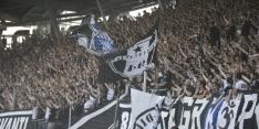 Sturm Graz wint bekerwedstrijd en lijkt klaar voor clash met Ajax