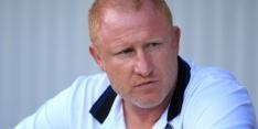 Sturm Graz-trainer vindt Ajax één van grootste clubs in Europa