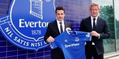'Brands slaat eerste slag bij Everton en haalt Richarlison binnen'