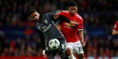 Barcelona verhuurt overbodige back Douglas aan Sivasspor