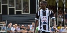 Heracles verliest Monteiro aan Franse tweedivisionist FC Metz