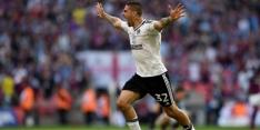 Fulham sluit goaltjesdief Mitrovic weer in de armen