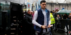 Geduld van NAC Breda wordt beloond met huurling Muric