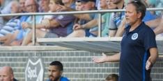 """Zorgen in Doetinchem: """"We zijn er nog lang niet"""""""