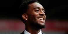 Knieblessure zet punt achter Swansea-seizoen van Fer