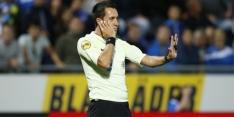 Higler krijgt duel in Europa League: Leverkusen versus Ludogorets