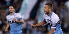 Lazio slaat slag en verlengt contracten van sterkhouders