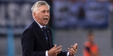 'Ancelotti 'één stap verwijderd' van terugkeer bij Real'